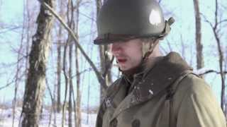 Recollections: a WW2 short film