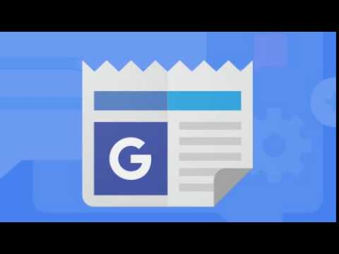 Google News India: Google News in English – Google India News