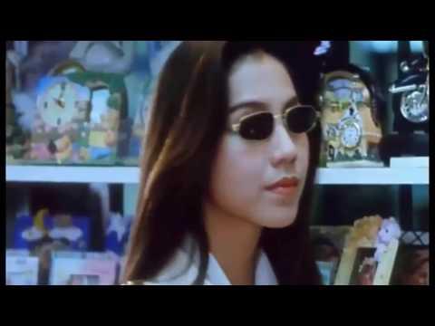 phim hanh động  hong kong THANH TRÙNG KẼ PHẢN ĐỒ