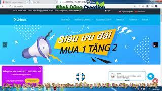Video Hot | Cách Reg Hosting Cpanel VN 3 Tháng Free 2020 | Nhok Dũng Ceation
