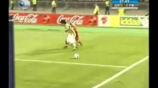 Galatasaray 5 1 Fenerbahçe full+tungay ve azize nin çıldırdığı anlar indir arşivine koy 7 0