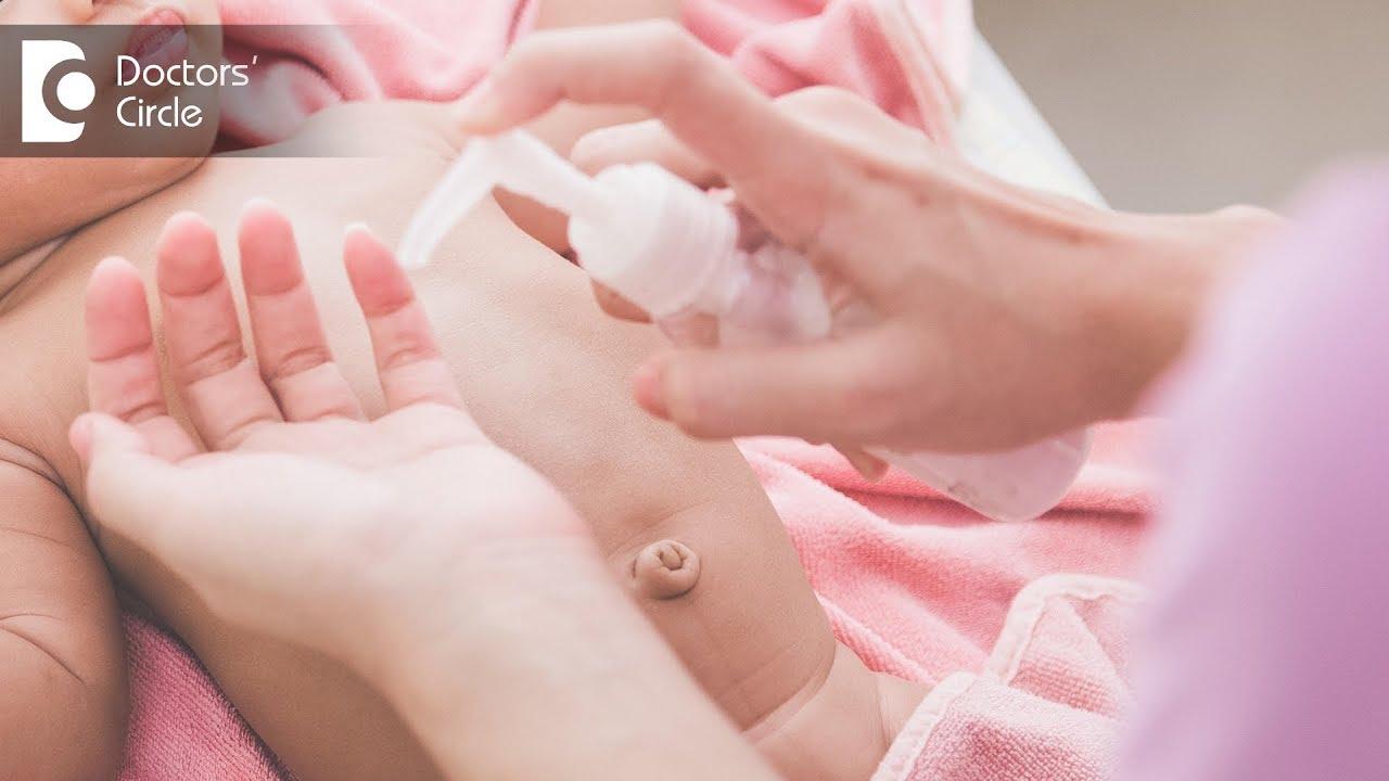 pediatric genitals 4 Causes of Sudden Genital Rash in toddlers - Dr. Aruna Prasad