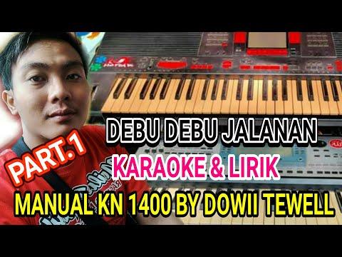 debu-debu-jalanan---karaoke-&-lirik-|manual-kn-1400-dangdut_part.1