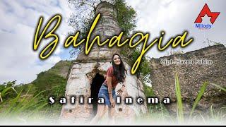 Download lagu Safira Inema Bahagia Setiap Yang Kulakukan Untuk Dirimu Dj Santuy