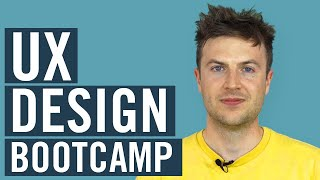 What's A UX Design Bootcamp—And Should You Do One?