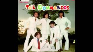The Commandos - Penyesalan (Paranoid - Black Sabbath Cover)