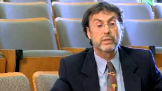 Dr. J. Hoffer - Effects of vitamin C and D administration on mood and distress