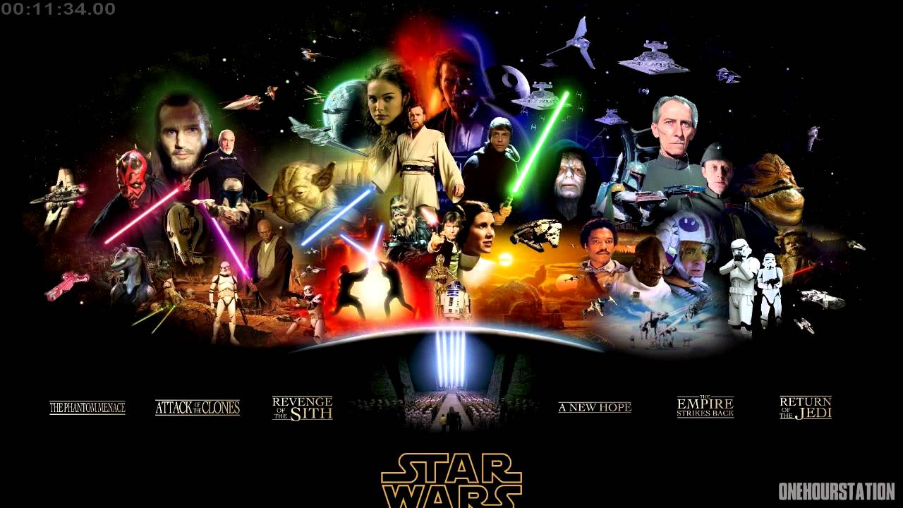 Download stunning free images about Star Wars. Free for commercial use No attribution required Yoda Star Wars Jedi She Mak. Lobster Nebula Ngc Dif. 36 63 0. Action Figure Art Color Cut. 33 45 6. Space Stars Star Wars Darck. 37 39 2. Spaceship Science Fiction C. 70 70 4. Spaceship, Model. 37 41 3. Stormtrooper Star Wars Lego.