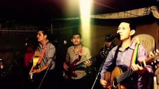 Cartel de Tijuana - Perdidos de Sinaloa F.P 2015