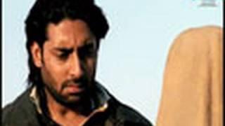 Nanhe Nanhe (Video Song) | Drona | Abhishek Bachchan & Priyanka Chopra