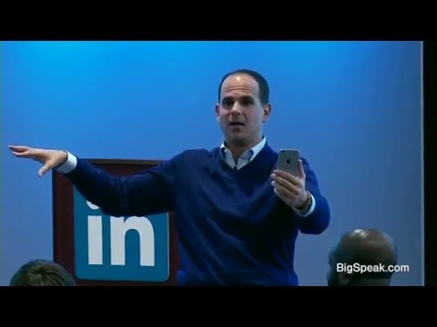 Marcus Lemonis - Business Advice from The Profit