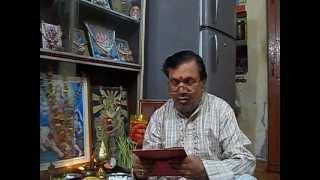 Panchmukhi Hanuman Kavach-Panch Mukhi Hanuman Kavach Stotra