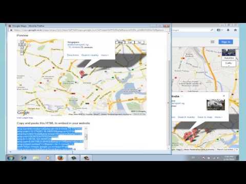how to create image windows 7