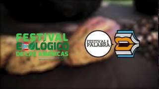Sembrando Cacao FELA PR 2018