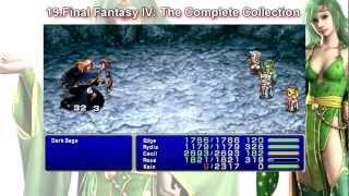 Видео Обзор игр PSP Лучшие 100 игр до 2012 года 1часть.mp4
