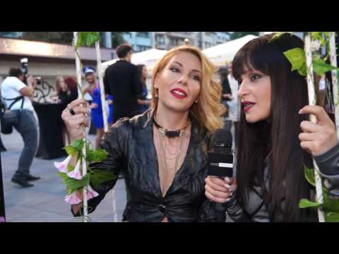 Sofia Fashion Week AW 2016 - Day 4