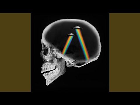Dreamer (Alpha 9 Remix)