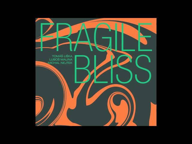 Malina Liška Nejtek - Fragile Bliss (teaser)