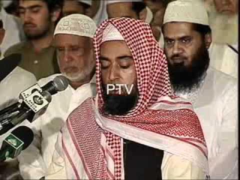 ABDULLAH IN SHABINA FASIAL MASJID