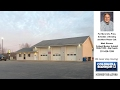 757 Ensley Street, Howard City, MI Presented by Mark Stevens.