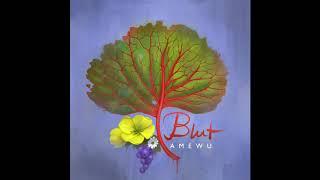 Amewu - Blut (prod. by crwsox)