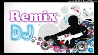 Cham Cham (Faadu Mix) By Dj Suraj  Rock 8874400616 Jalalpur Jaunpur || Dj Vipul Rock