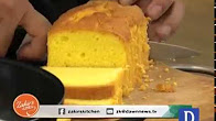 Zakir's Kitchen - July 3rd,2017 - Dawn News