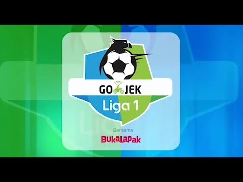 Super Big Match! Persija Jakata vs Madura United - 12 Mei 2018