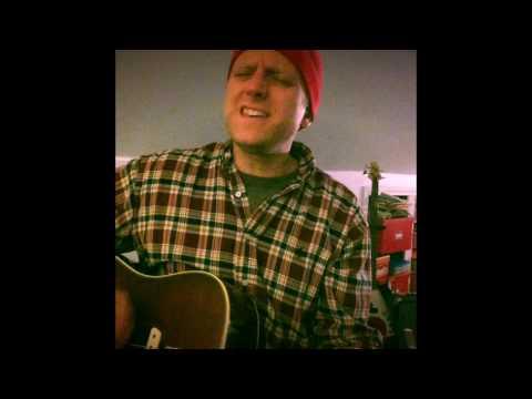 All My Life -Evan Dando cover