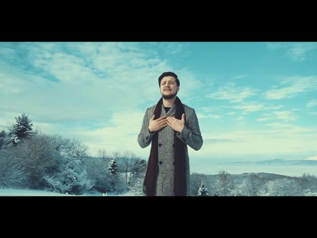 Ekin Uzunlar - Hediye (Official Video)