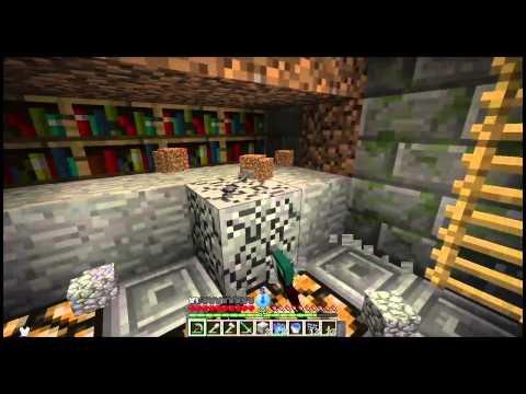 Forgecraft2 Part 7: Roadblocks, Spike Strips, and a Breakthrough