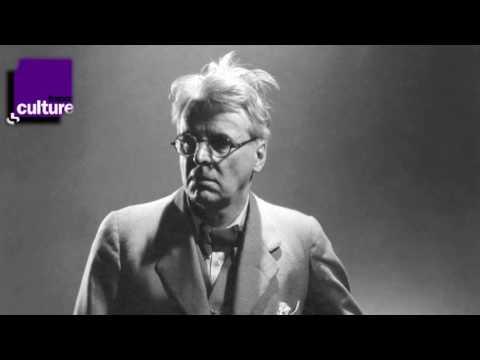 Une Vie, une Œuvre - William Butler Yeats, la voix de lrlande (1865-1939)