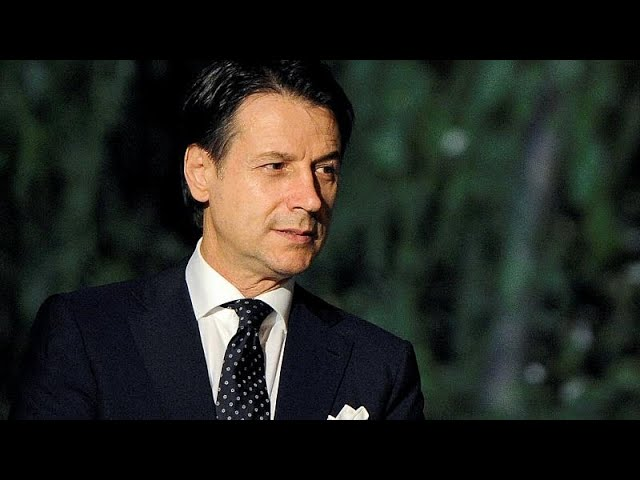 <span class='as_h2'><a href='https://webtv.eklogika.gr/i-italia-apsifa-tin-komision' target='_blank' title='Η Ιταλία αψηφά την Κομισιόν'>Η Ιταλία αψηφά την Κομισιόν</a></span>