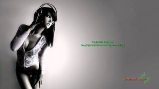 Daniel Kandi - Symphonica (Original Mix) [HD]