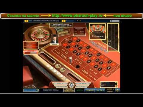 онлайн казино видео на как заработать