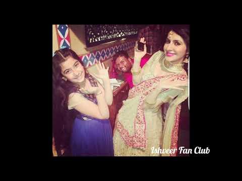 Ruhana Khanna | Gangaa | Gangaa bahi chali jaye