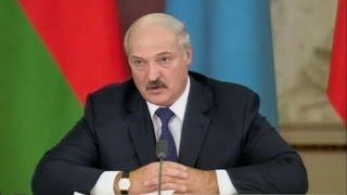 После введения валютного контроля в Белоруссии закрываются обменники (новости)