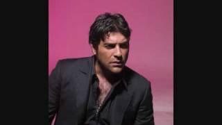 Wael Kfoury Khedney Layk - وائل كفوري خدني ليك