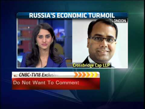 MIDCAP RADAR - Manish Singh, Chief Strategist & Head, Investments, Crossbridge Capital LLP – Dec 17