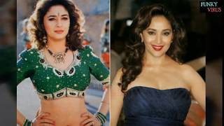 Video Top 10 Biggest Boobs Bollywood Actresses 2017 | Actress with Big Boobs download MP3, 3GP, MP4, WEBM, AVI, FLV Agustus 2018
