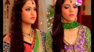 Ek Rishta Aisa Bhi - एक रिश्ता ऐसा भी - Episode 61 - 10th November 2014