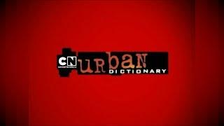 Fromunda Cheese Urban Dictionary