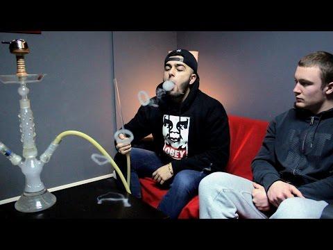 Выпуск №11. Туториал | Как пускать кольца | Tutorial | How to blow smoke rings