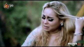 SUPER EMAK - ADA DIA (Official Music Video)