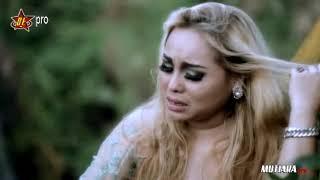 Download SUPER EMAK - ADA DIA (Official Music Video)