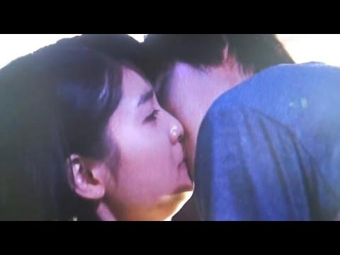 「まれ」圭太役の山崎賢人、「あさイチ」出演し井ノ原、有働が厳しく追及