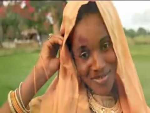 Adam Zango - Aisha Indo (Hausa Song)