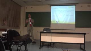 Overreaction e Efeito Liquidez no Brasil - SBFIN 2012