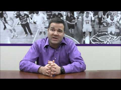 McKendree Football 2017 Signing Day Video