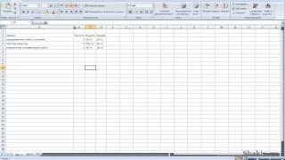 видео SEO-анализ сайта софтом. Бесплатно